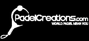 Padelcreations - Wir liefern und installieren Padel Courts.