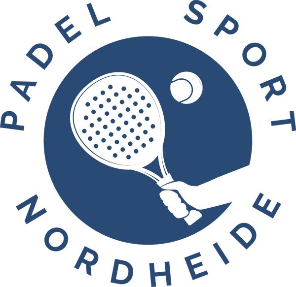 PADEL sport Nordheide oHG