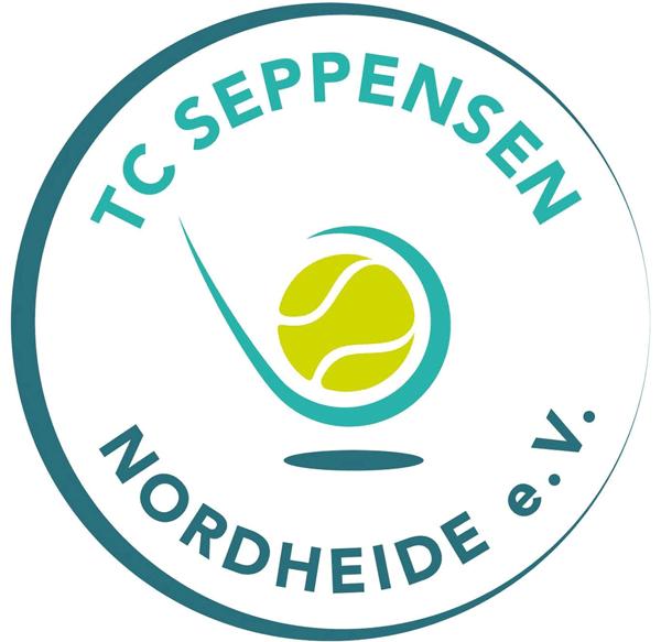 Tennisclub Seppensen-Nordheide e.V.